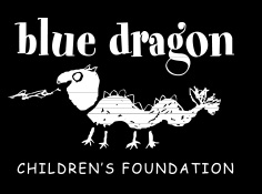 blue-dragon-childrens-foundation