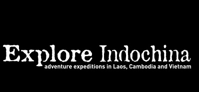 explore-indochina