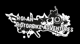 hoi-an-motorbike-adventures