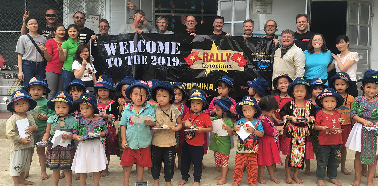 motorcycle-tour-vietnam-rally